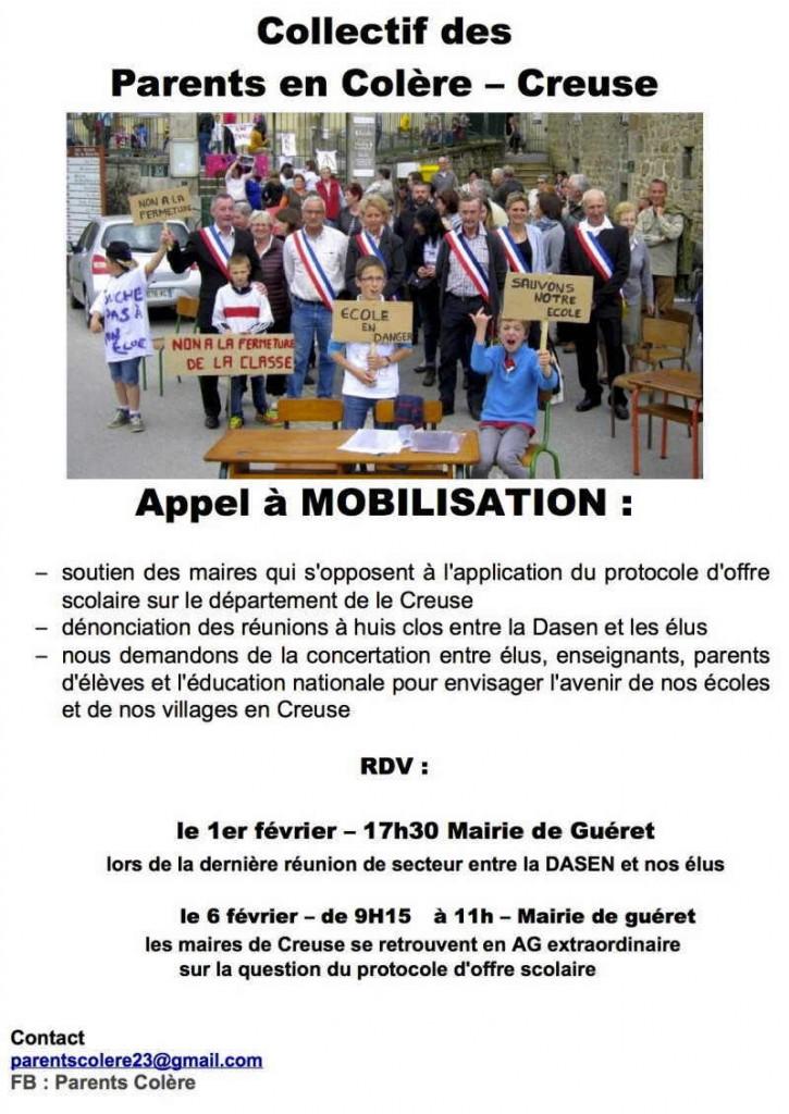 Affiche-Mobilisation