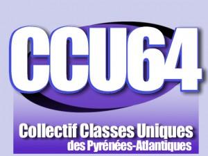 logo_ccu64_full